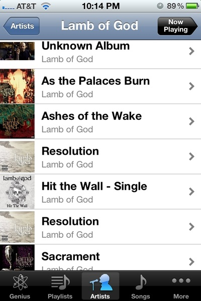 @lambvox btw, the new album, fucking unbelievable!!! I bought it twice on accident 
