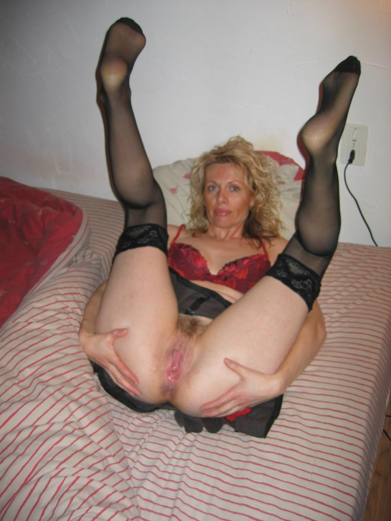 Girl twink riding panties