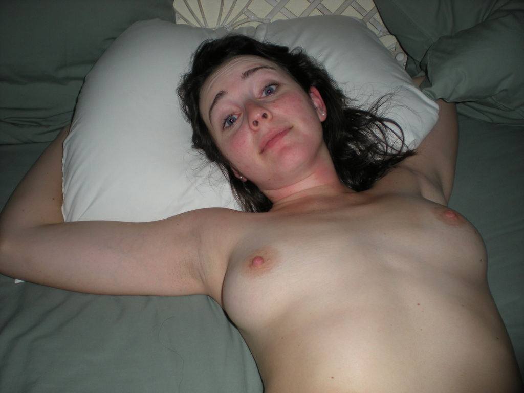 harde lesbo sex sexdate assen