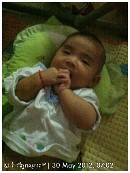 #EangKim #CutieKim #GodLoveKim hi