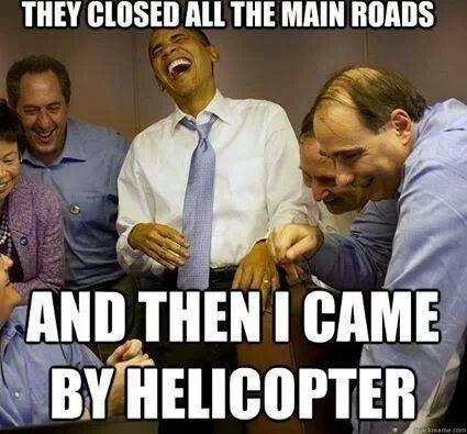 #funny #obama