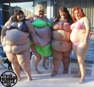 Image result for fat hookers