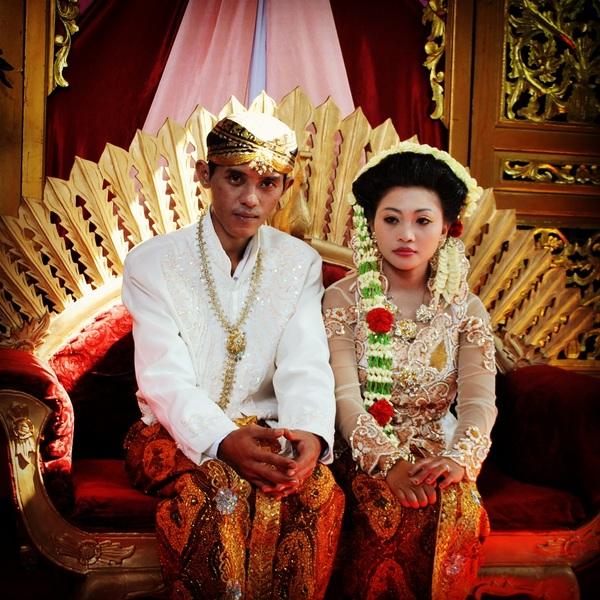 Sajak Perkawinan