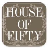 app-etiser | House of Fifty Magazine | 1 of the best indie mags on ideas for inspired living http://bit.ly/ORw83C