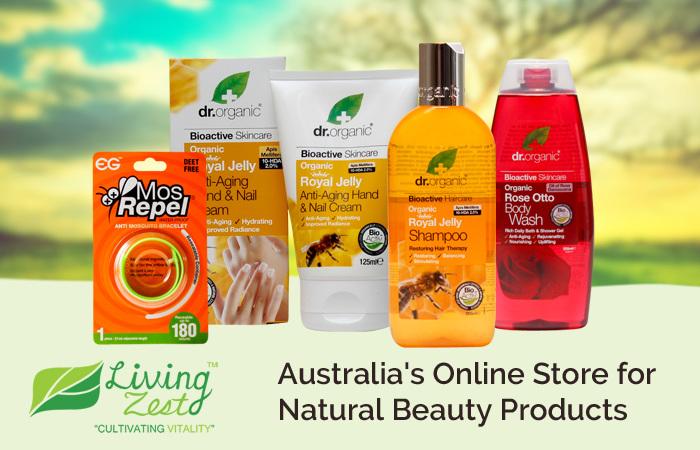Planet Ayurveda  Herbal Remedies  Natural Supplements