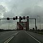 Rot brug