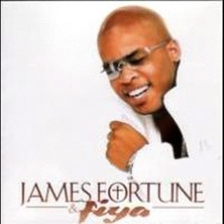 #nowplaying ♬ 'My Dance [Remix]' - James Fortune & Fiya ♪..My dance ain't your dance, my praise ain't your praise!!