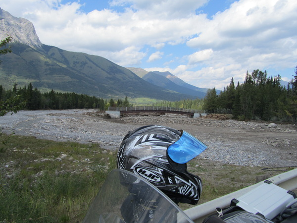 2014 06 30 from the #motorcycle #Jeep #adventure #travel #photooftheday
