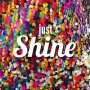 Please Mike Shine...JUST SHINE!!! 🙌🏽💫💡💎🕯❤️ #shine #live #searchinghappiness