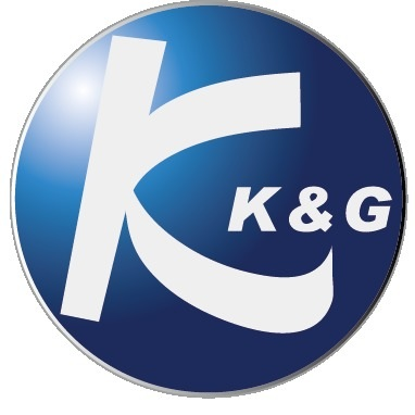 KG Machinery
