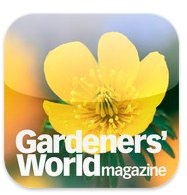 app-etiser | Gardener's World Magazine - 100 Best Plants | perfect planting made possible ;)  http://bit.ly/MmxtRh
