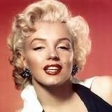On June 1st 1926 a girl was born who will forever B referred 2 whenever speaking of beauty. #HappyB-DayMarilynMonroe
