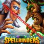 Spellbinders Hack triche Cheats Unlimited coins 2016