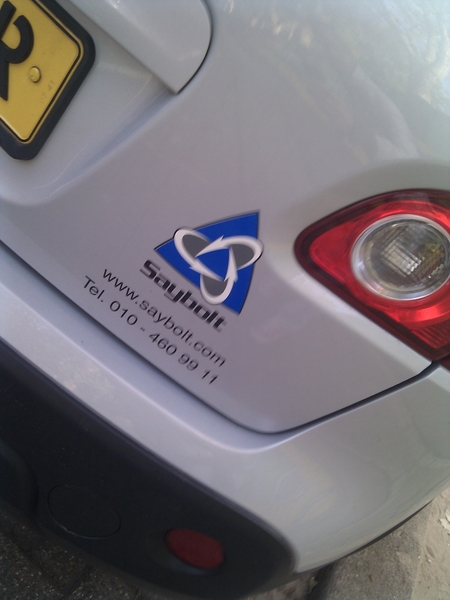 @sanderbolt Dit lijkt me echt een bedrijf voor jou... ;-)