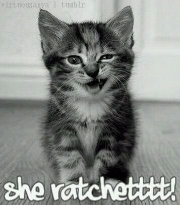 """@LonelyStar_XO that's what I have to say about that picture. But make it a """"he."""" kmfsl."""