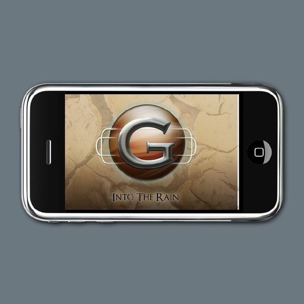 Come join Soma on Facebook. News, reviews, game updates & gr8 community. http://tinyurl.com/cm9wff  #iPhone #gaming
