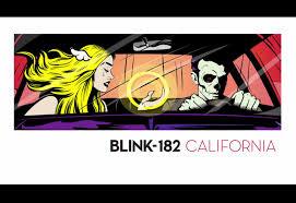 Blink 182 все альбомы скачать.