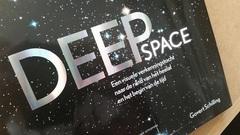 """""""een veiliger keus als sinterklaas- of kerstcadeau [...] zul je niet vinden"""" (#TechnischWeekblad over #DeepSpace)"""