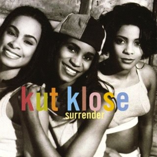 #nowplaying ♬ 'I Like' - Kut Klose ♪...tender luvin...(I'M GOIN IN YALL) #twitterafterdark