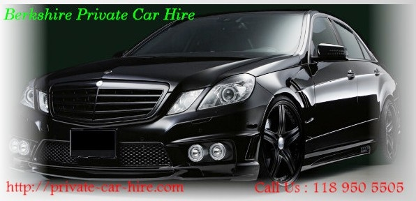 Reading Taxis & Airport Transfer Taxi in Private Car Hire