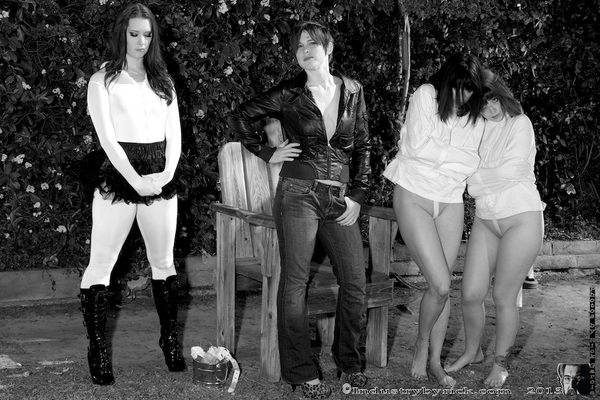 Things change....  @MelodyJordanxxx @lily_cade  @OforOdile @GingerS_
