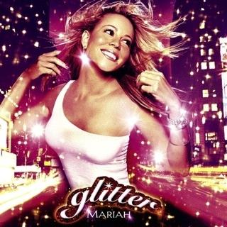 ♬ 'If We' - Mariah Carey ♪   #thistweetisdedicated2 Jordan lmao