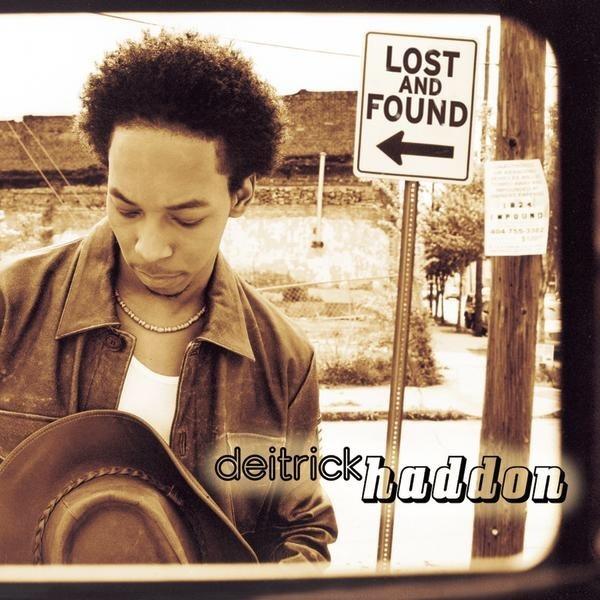 ♬ 'D.D.' - Deitrick Haddon ♪ @wsrichardson