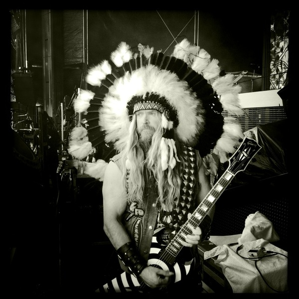 VALHALLA JAVA BL ORDER!!! BL MASS w/The UKRAINE ORDER OF THE BLACK!!! Doors 7,BL MASS at 9!!! Stereo plaza ✞TBLO✞SDMF