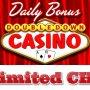 DoubleDown Casino Hack