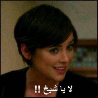 @rabihalrabih