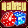 Yatzy Jackpot Dice Game Android