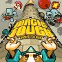 #NP Dope peddler (2 Chainz) while #NP #MagicTouch (Time Attack) #Android #Apple