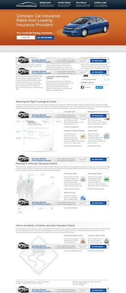 car insurance rates compare car insurance rates by nilnike