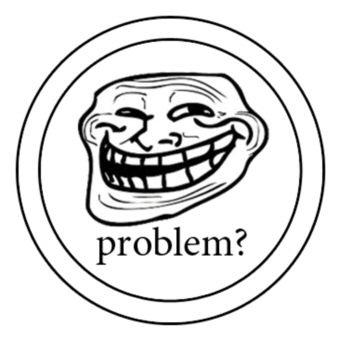 Goooool de Ozil al 12 Problem? Barça