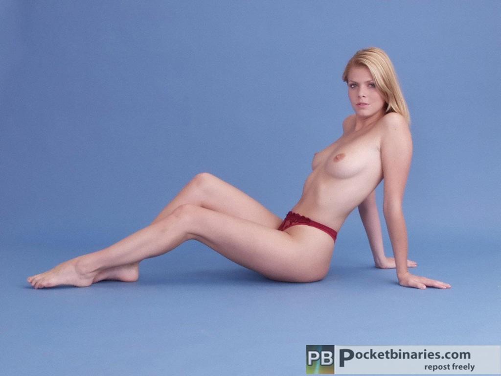 Usenet Nude 60