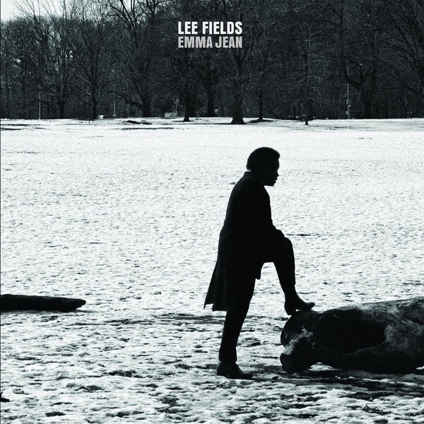 ♬ 'Paralyzed' - Lee Fields & The Expressions ♪