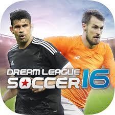Dream League Soccer 2016 Hack Cheats Triche