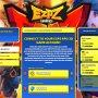 EZPZ RPG 3D hack telecharger gratuit PROFF [Android iOS] No Pass No Survey [AU]
