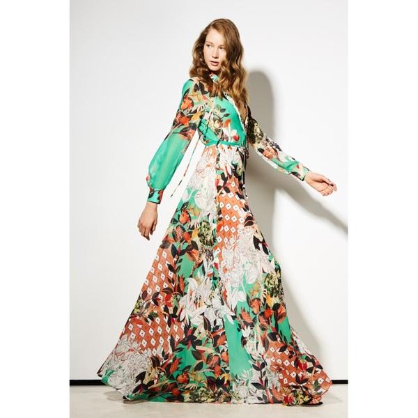 PV170684  (Dolores Promesas) 2017 PV170684 Largo - Vestidos de novia 2017 | Vestidos de novia barato a precios asequibles | Eventos En oferta