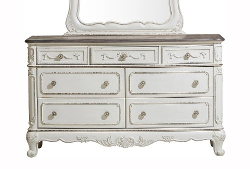 Homelegance Cinderella Bedroom Collection