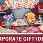 3 Corporate Gift Ideas http://bit.ly/2FWx2yW