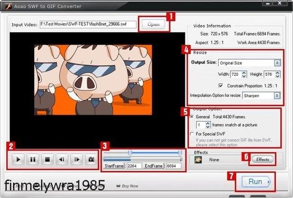 OX PDF Creator V10 WinAllLAXiTY xKn3aY