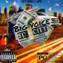 BIG VOICE - SIX CITY - SINGLE #ITUNES 2/15/19 @TuffChinRecords