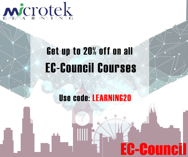 EC-Council Certification