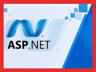 ASP.NETDevelopment Company