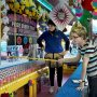 professional carnival games