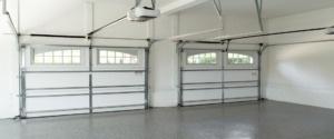 Garage Doors Service Ottawa