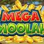 Mega Moolah - Super Jackpot Slot