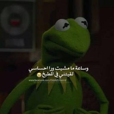 @nadooda8888