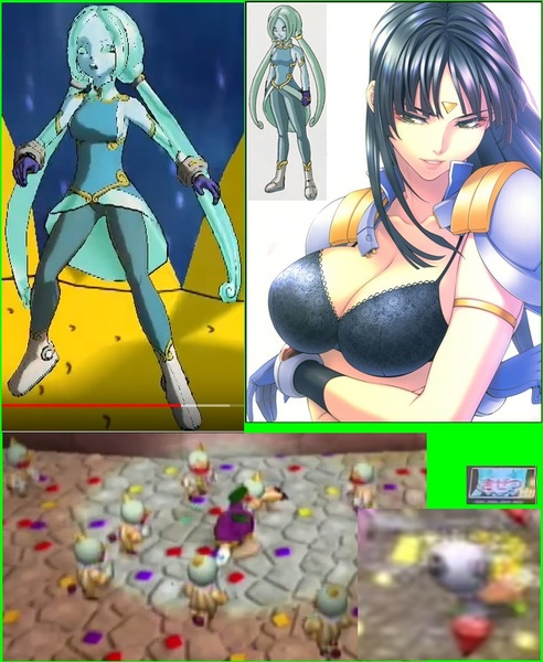 there rags sense apart when collected the super robot wars original generation as still moving